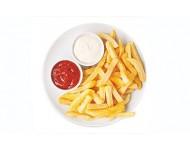 Картофель фри классичесикий